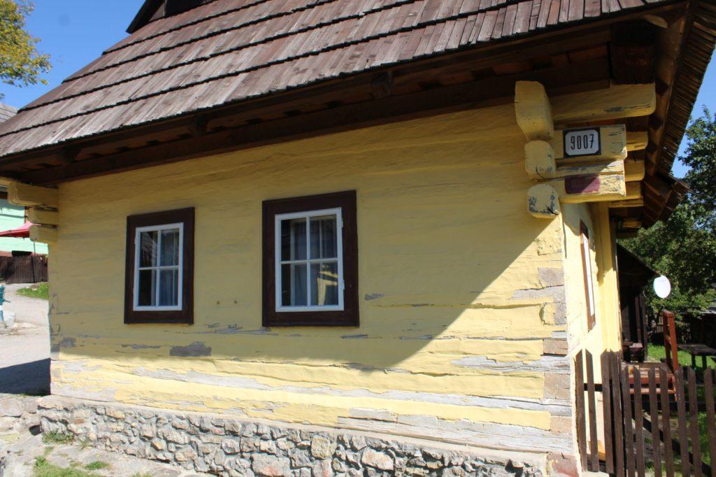 Ľudový dom č. 9007 02