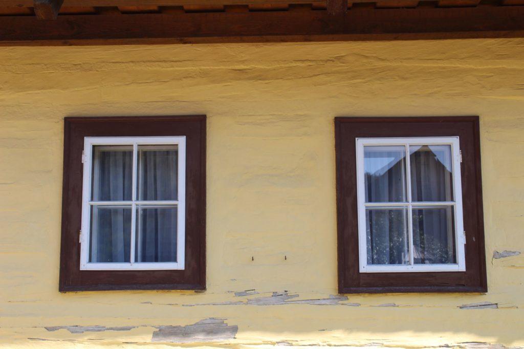 Ľudový dom č. 9007 08