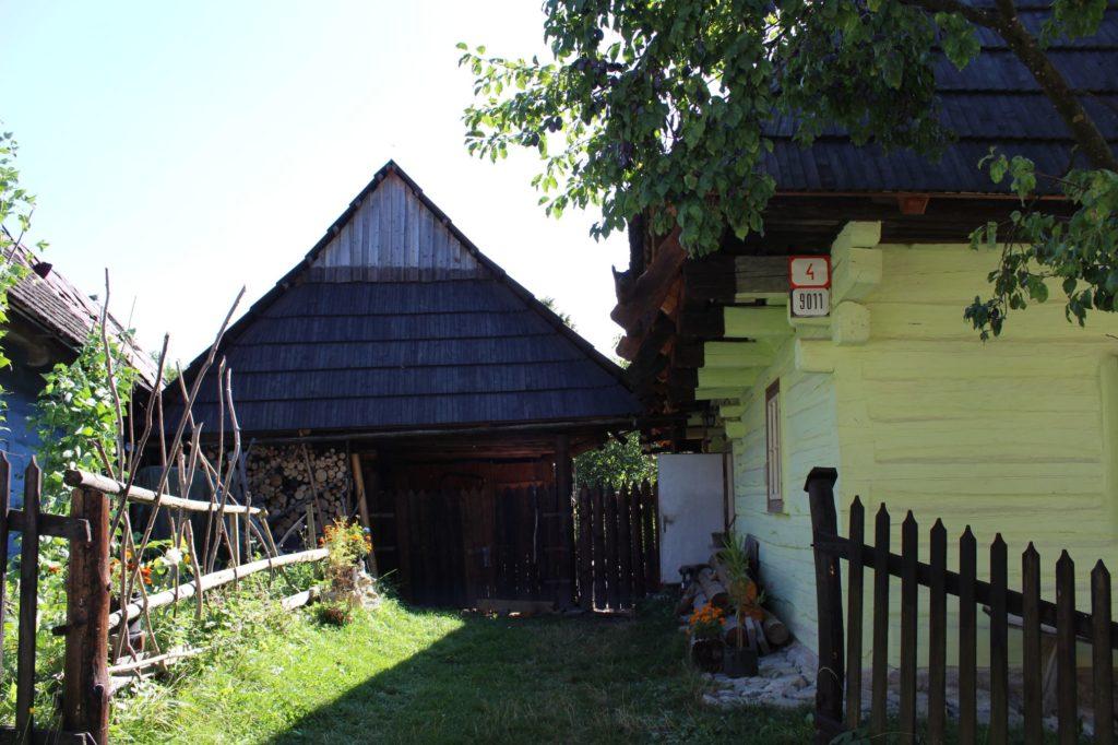 Ľudový dom č. 9011 02