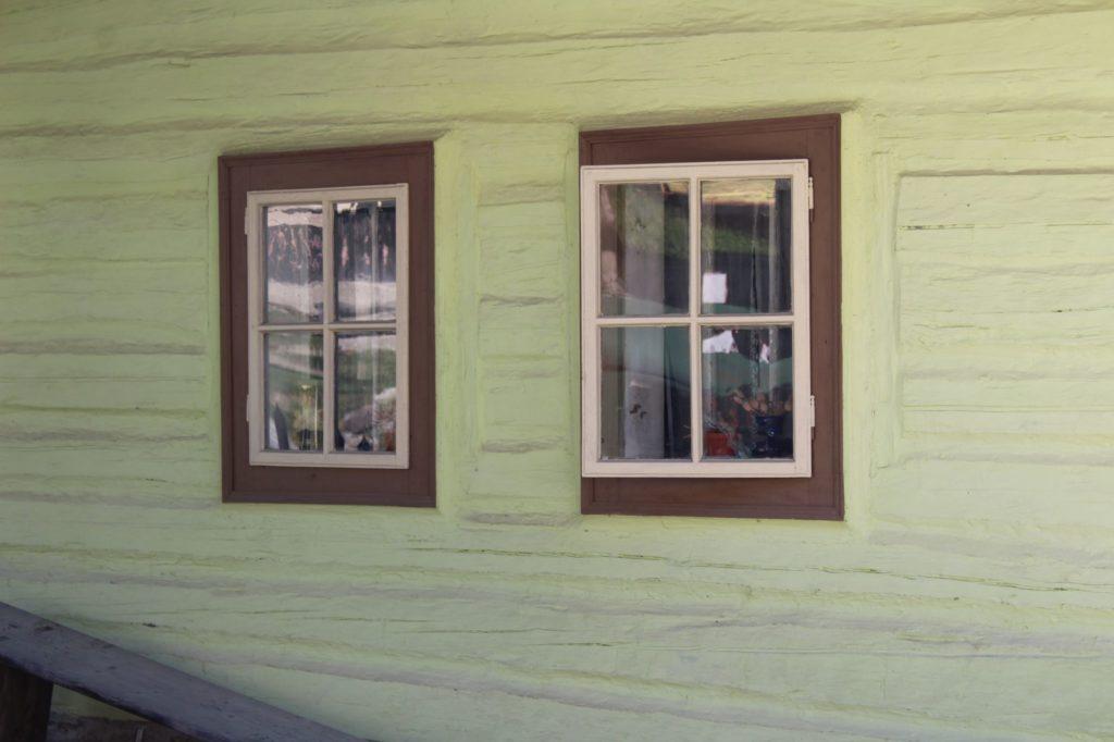 Ľudový dom č. 9011 05