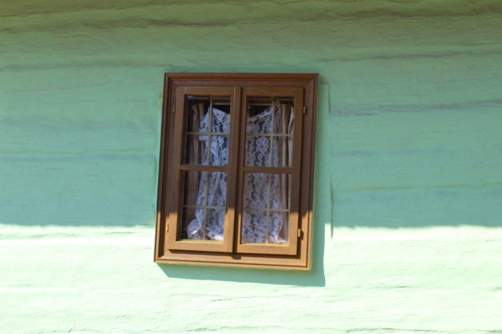 Ľudový dom č. 9014 06