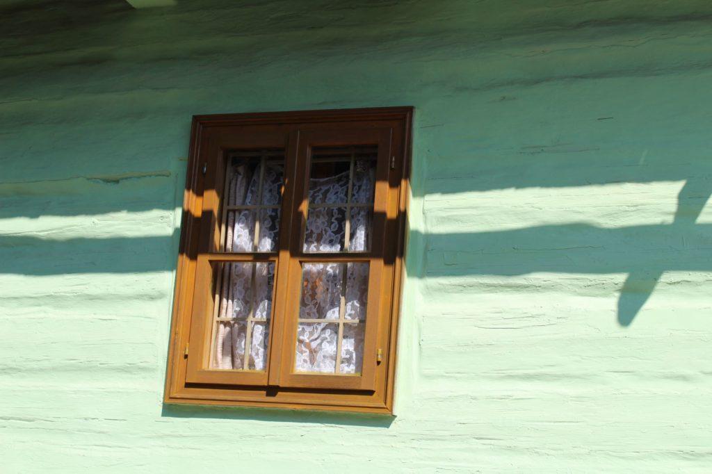 Ľudový dom č. 9014 09