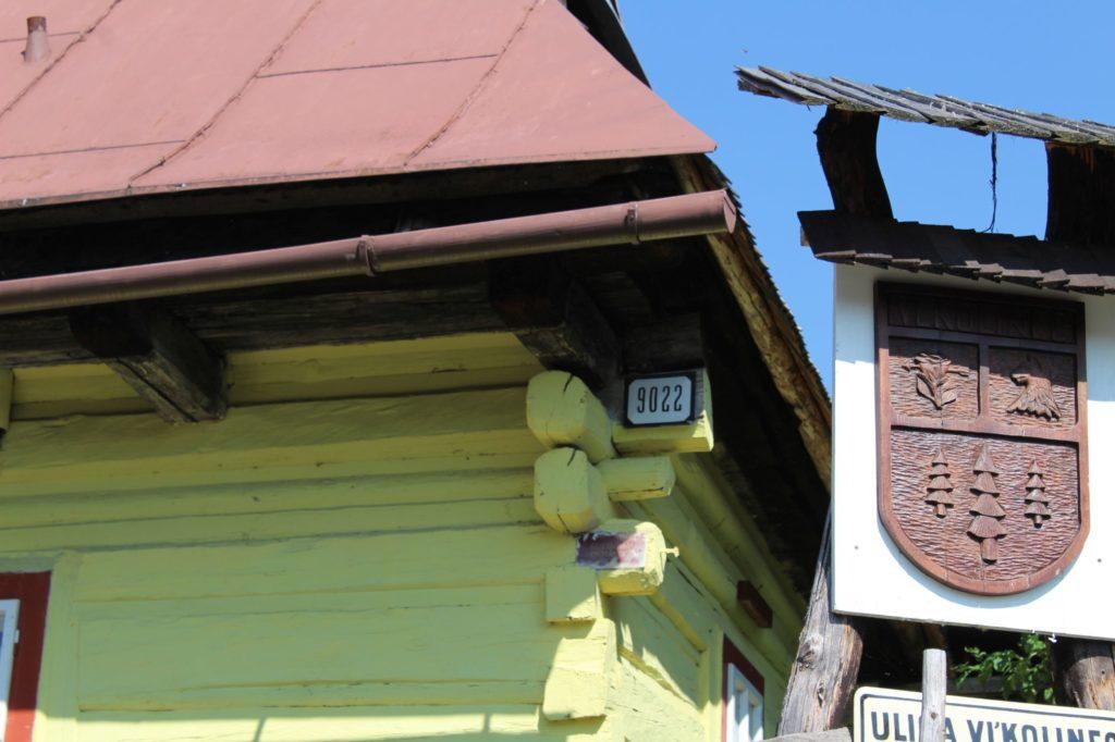 Ľudový dom č. 9022 01