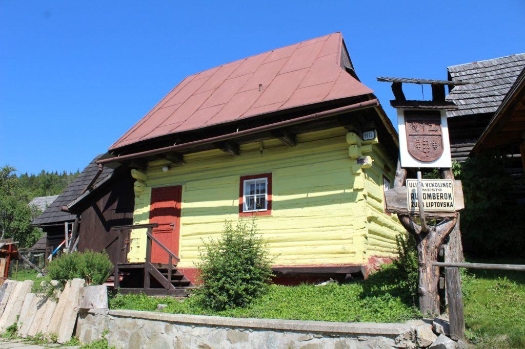 Ľudový dom č. 9022 02