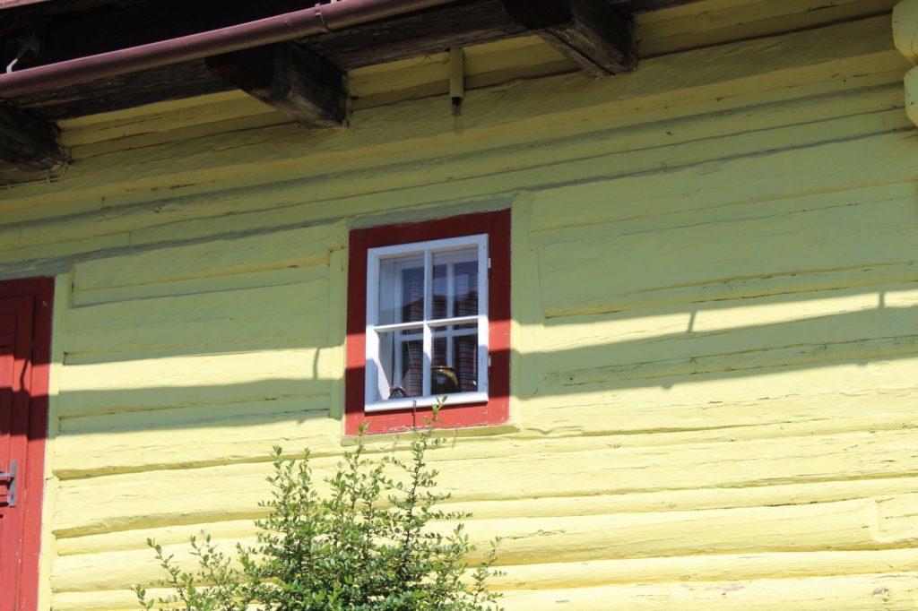 Ľudový dom č. 9022 04