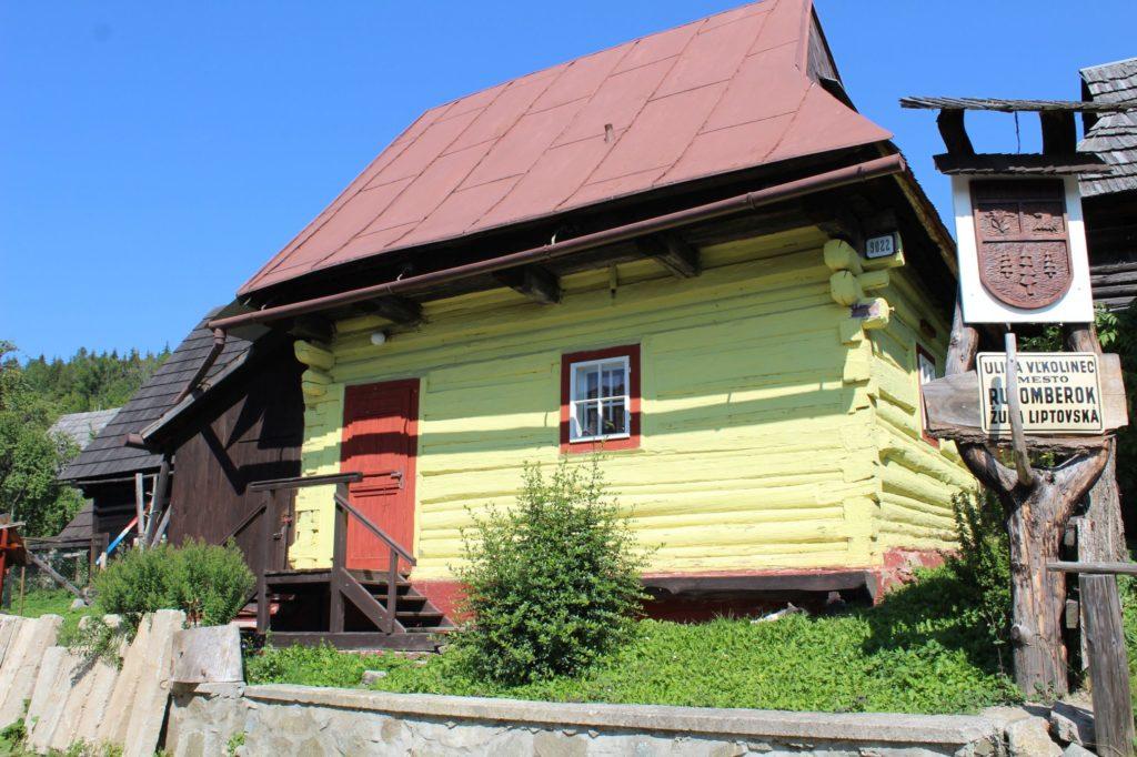 Ľudový dom č. 9022 05