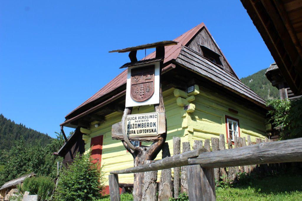 Ľudový dom č. 9022 06