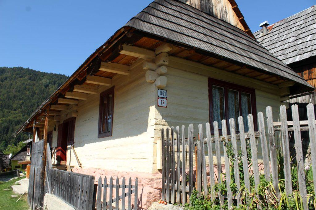 Ľudový dom č. 9023 02