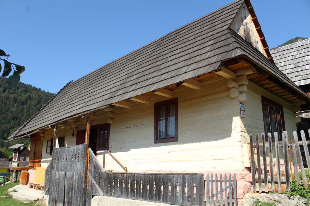 Ľudový dom č. 9023 03