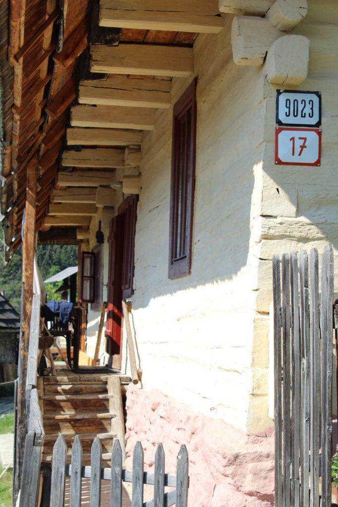 Ľudový dom č. 9023 04