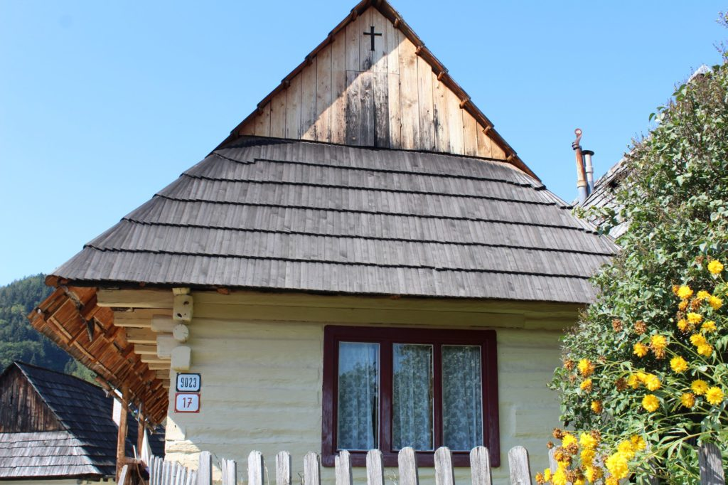 Ľudový dom č. 9023 05