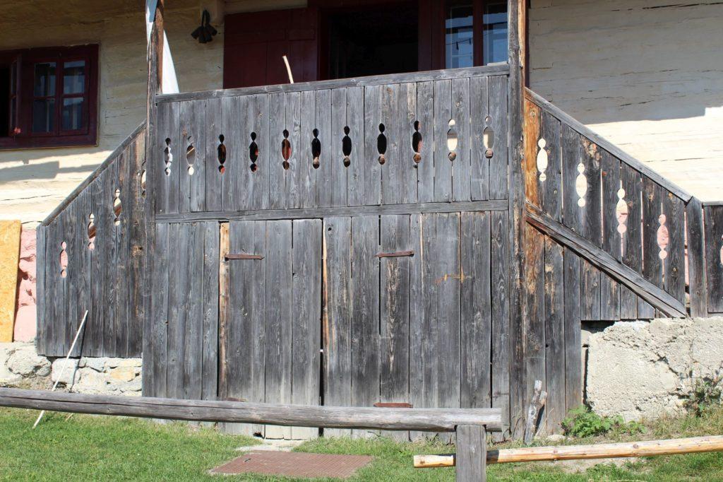 Ľudový dom č. 9023 06