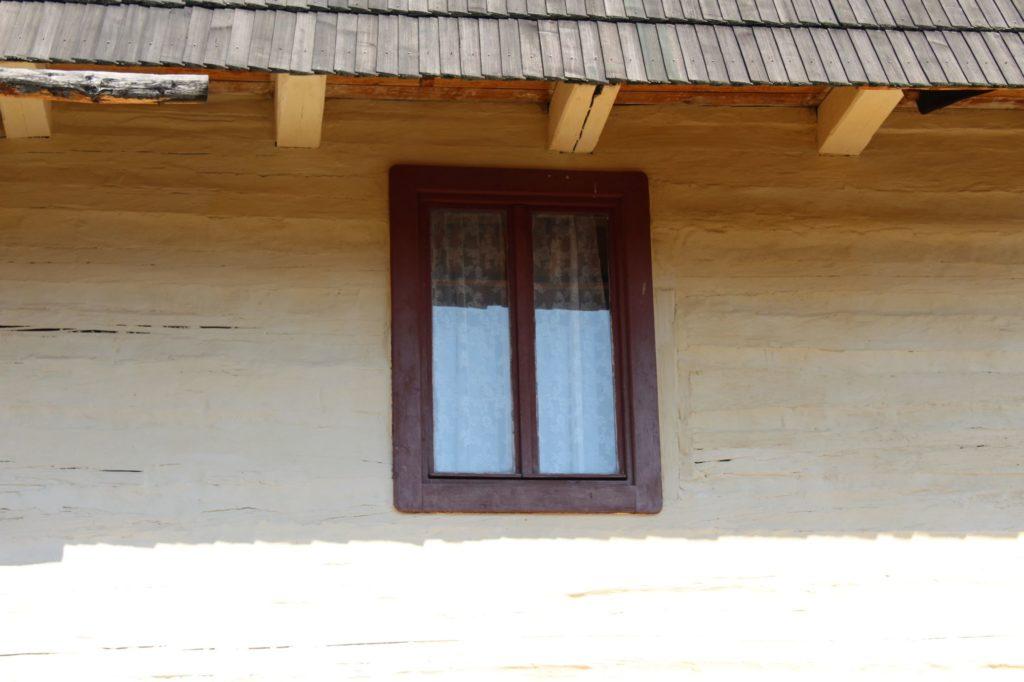 Ľudový dom č. 9023 08