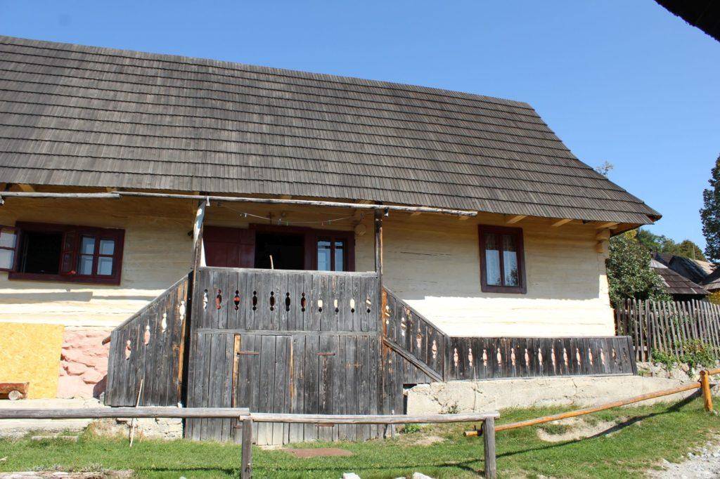 Ľudový dom č. 9023 09