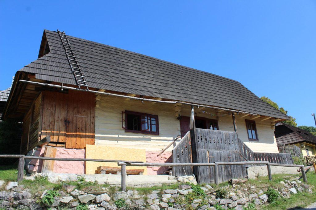 Ľudový dom č. 9023 10