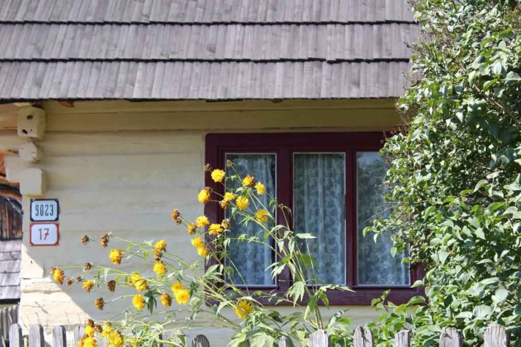 Ľudový dom č. 9023 12