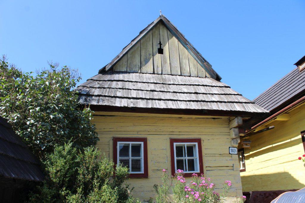 Ľudový dom č. 9024 02
