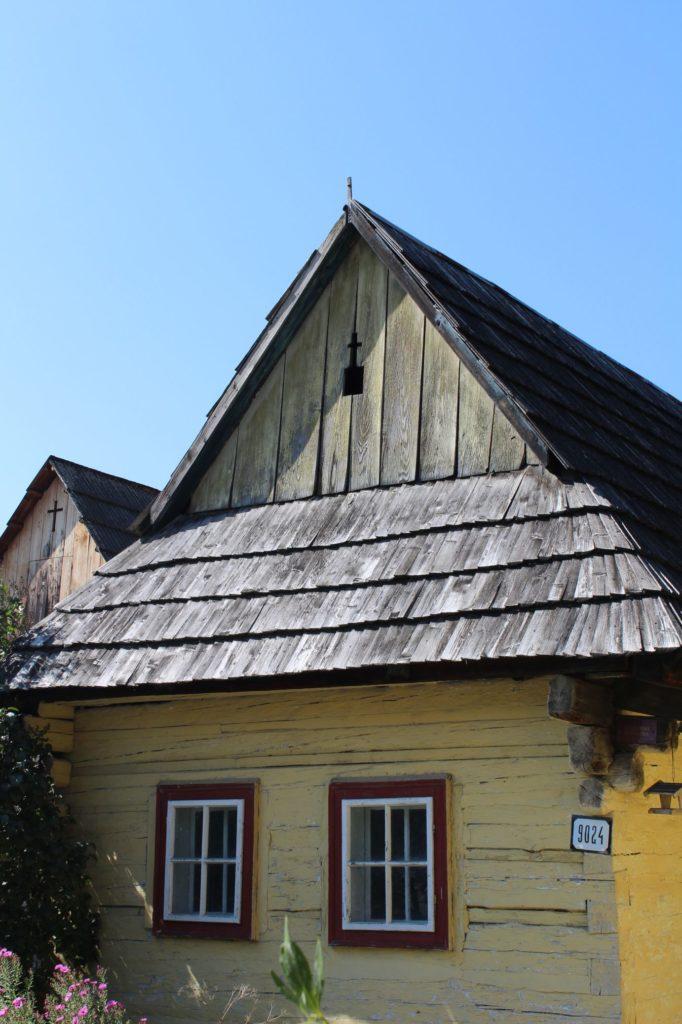Ľudový dom č. 9024 04