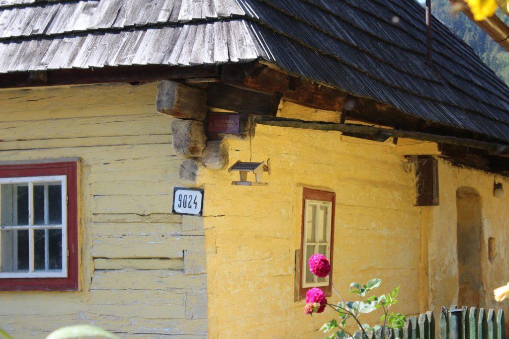 Ľudový dom č. 9024 05