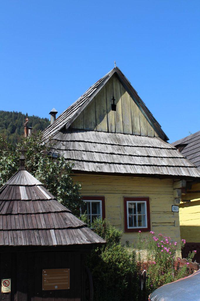 Ľudový dom č. 9024 06