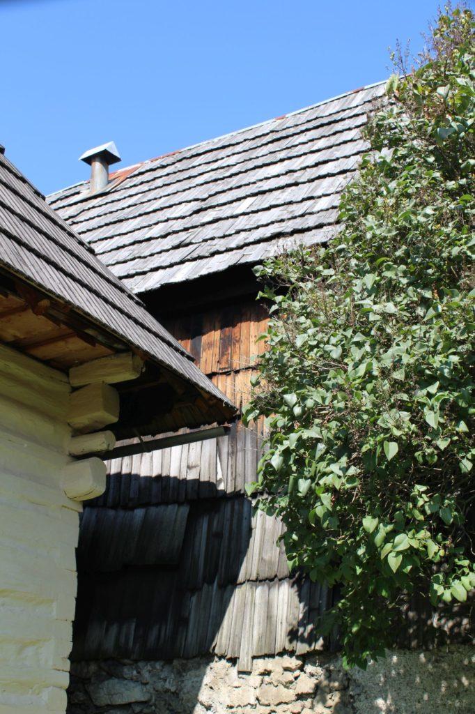 Ľudový dom č. 9024 07