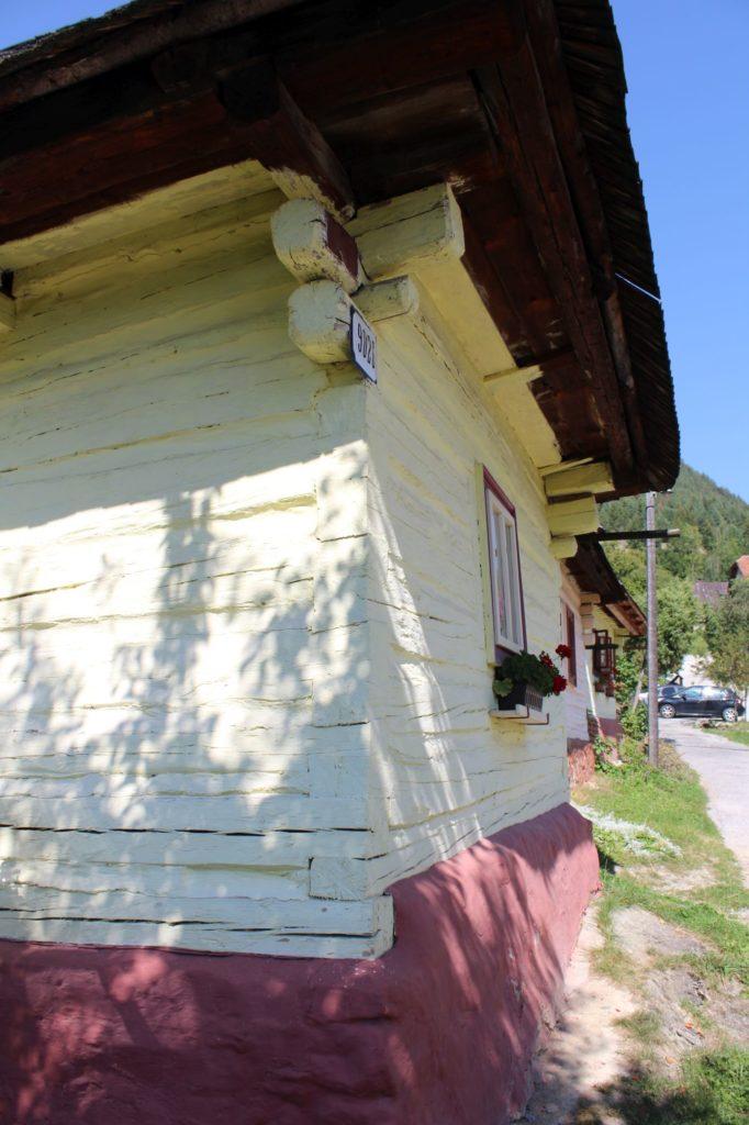 Ľudový dom č. 9026 02