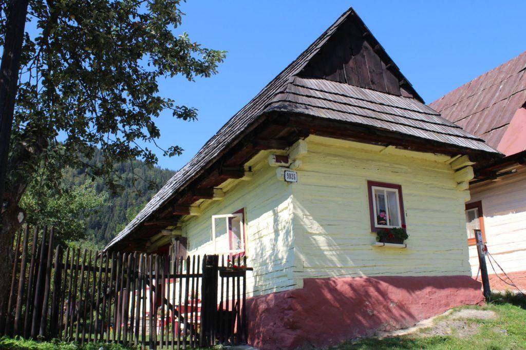 Ľudový dom č. 9026 03