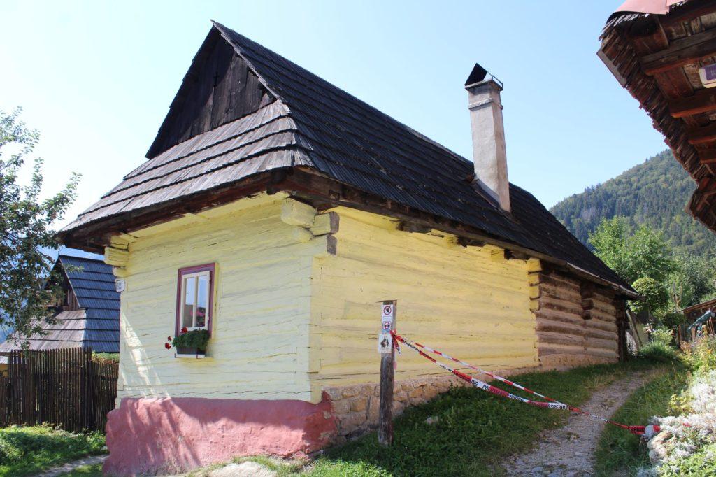 Ľudový dom č. 9026 04