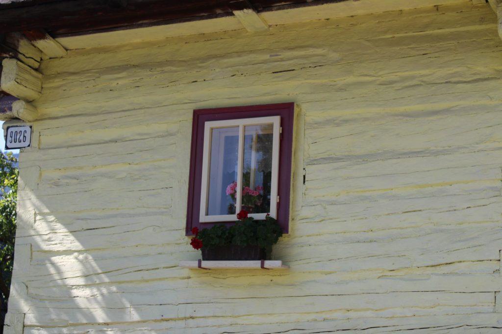 Ľudový dom č. 9026 05