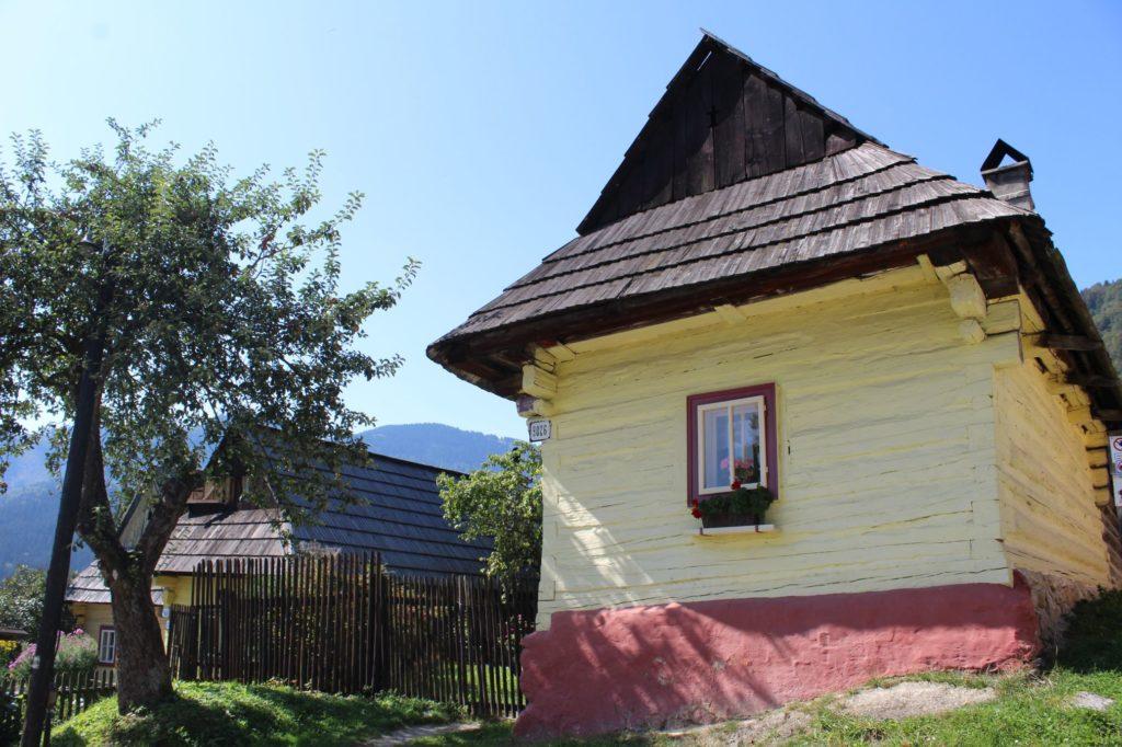 Ľudový dom č. 9026 06