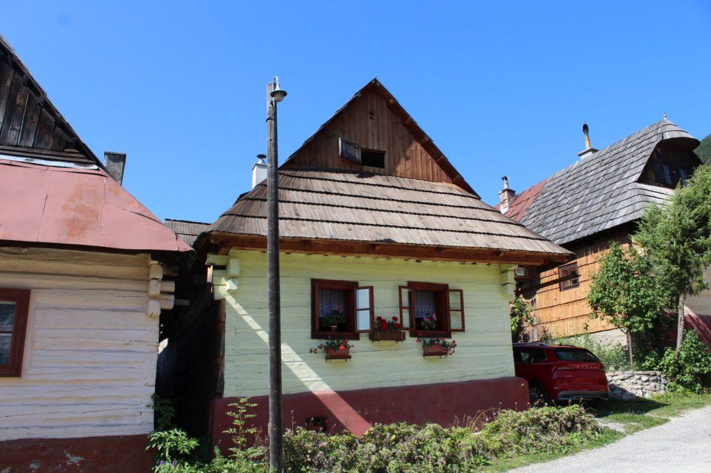 Ľudový dom č. 9029 04