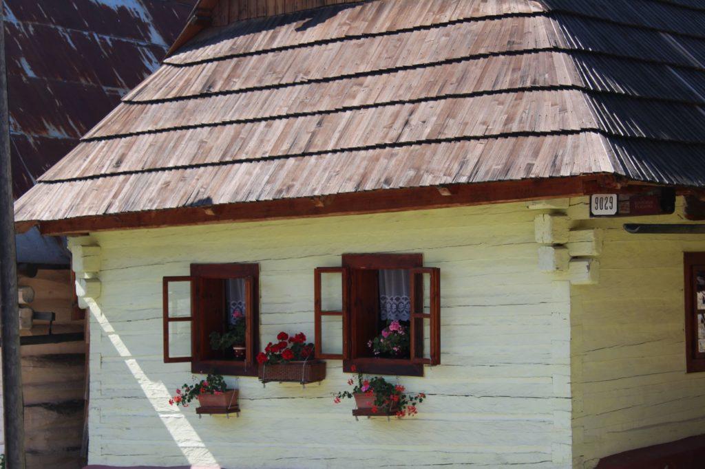 Ľudový dom č. 9029 06