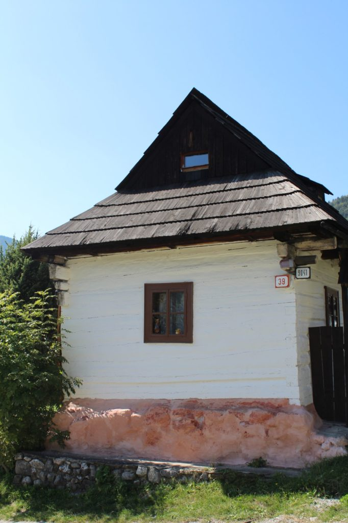 Ľudový dom č. 9041 - 9042 03