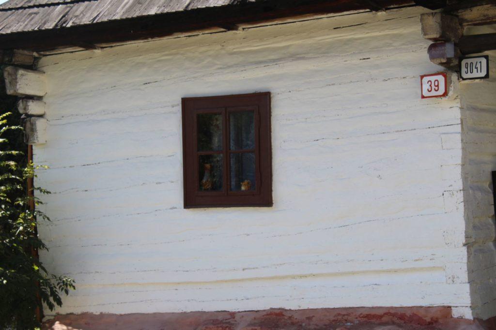 Ľudový dom č. 9041 - 9042 06