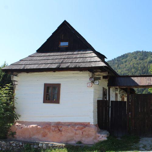 Ľudový dom č. 9041 – 9042