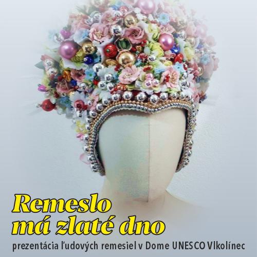 Remeslo_ma_zlate_dno
